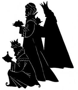 Religious Christian Clip Art 12 262×300
