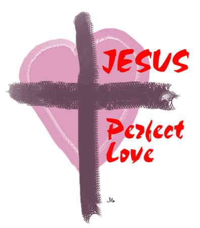 Religious Christian Clip Art 15