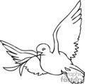 Religious Christian Clip Art 16