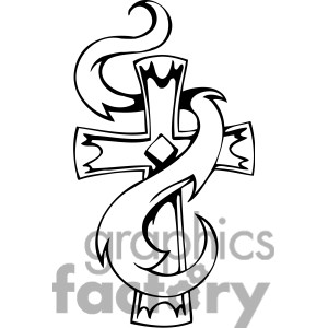 Religious Christian Clip Art 17 300×300