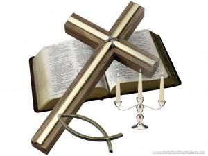 Religious Christian Clip Art 4 300×225