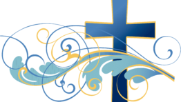 Religious Christian Clip Art 5