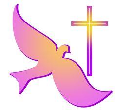 Religious Christian Clip Art 6