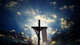 Religious Cross Backgrounds 3 300×224