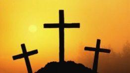 Religious Cross Backgrounds 6 300×200 262×148