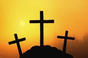 Religious Cross Backgrounds 6 300×200