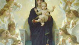 Religious Desktop Backgrounds Catholic 2 262×148