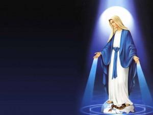 Religious Desktop Backgrounds Catholic 4 300×225