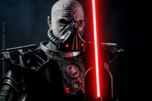 Star Wars 7 Darth Malgus 300×199