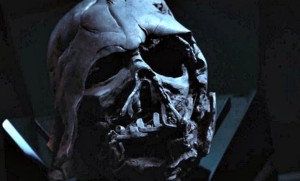 Star Wars 7 Darth Vader Returns 300×181