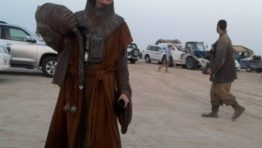 Star Wars 7 Leaked Photos 02