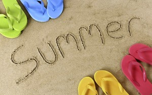 Summer Holiday Wallpaper Desktop 9 300×188