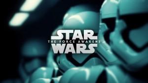 The Force Awakens Wallpaper 10 300×169