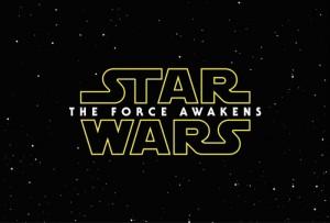 The Force Awakens Wallpaper 15 300×203