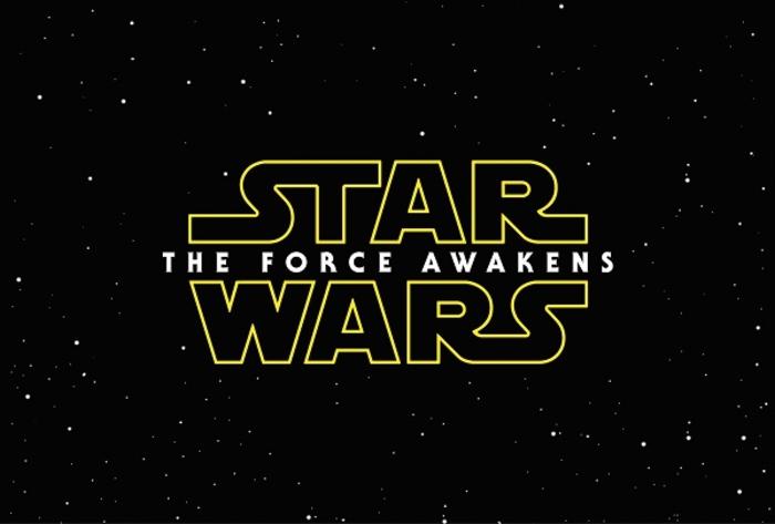 The Force Awakens Wallpaper 15