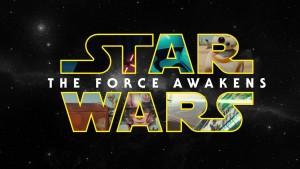 The Force Awakens Wallpaper 1920×1080 10 300×169
