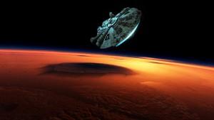 The Force Awakens Wallpaper 21 300×169