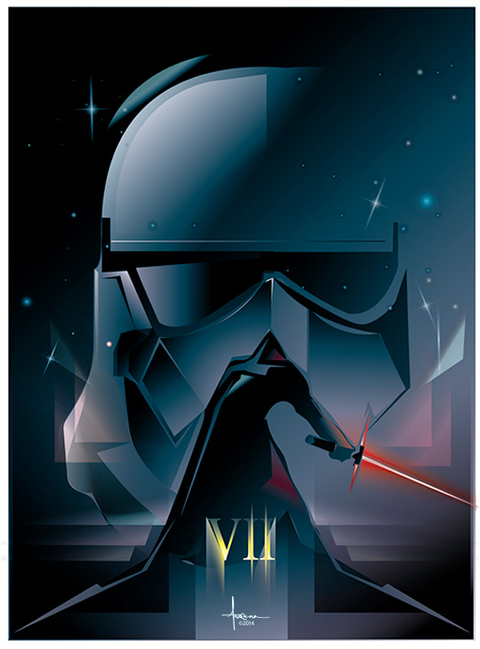 The Force Awakens Wallpaper Iphone 3