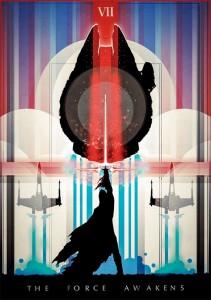 The Force Awakens Wallpaper Iphone 5 211×300