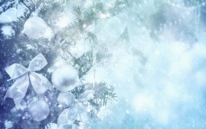 Winter Holiday Wallpaper 6 300×188