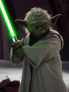 Yoda 1 225×300