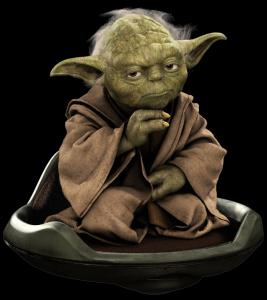 Yoda 2 267×300