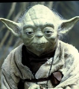 Yoda 3 266×300