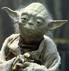 Yoda 5 292×300