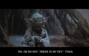 Yoda Do Or Do Not Wallpaper 4 300×188