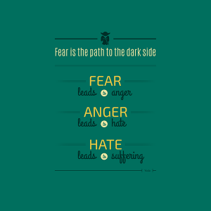 Yoda Quotes Wallpaper 3 300×300