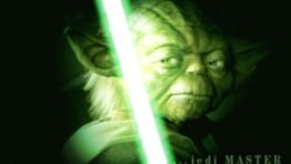 Yoda Wallpaper 3 300×225 262×148