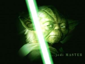 Yoda Wallpaper 3 300×225