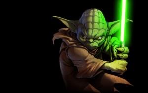 Yoda Wallpaper 5 300×188