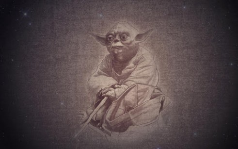 Yoda Wallpaper For Android 18