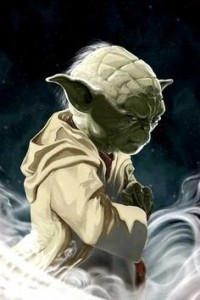 Yoda Wallpaper For Android 22 200×300