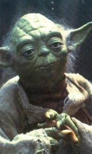 Yoda Wallpaper For Android 23 180×300