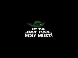 Yoda Wallpaper For Android 3 300×225