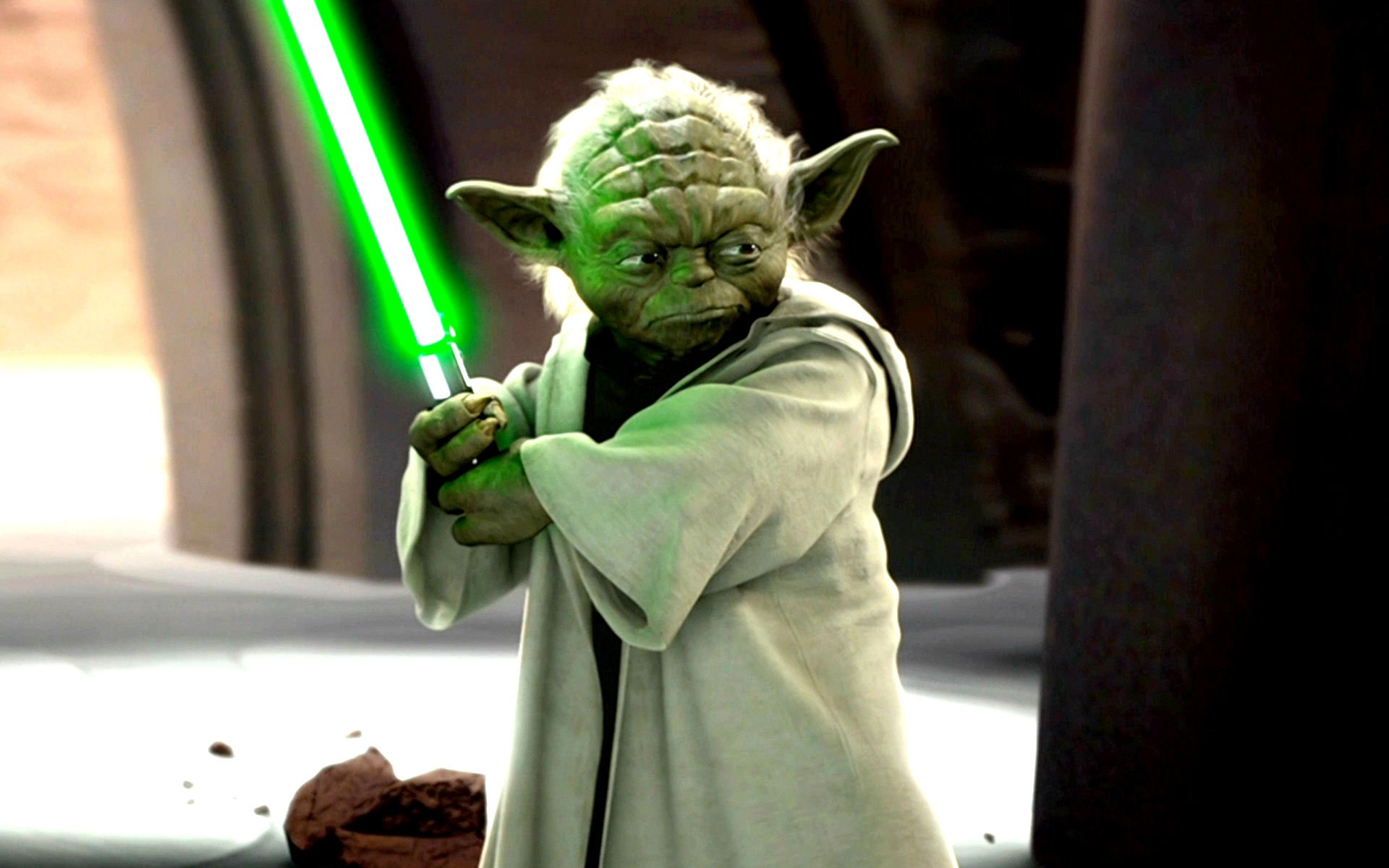 Yoda Wallpaper For Android 30