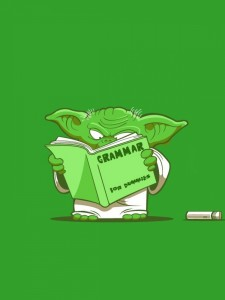 Yoda Wallpaper For Android 7 225×300