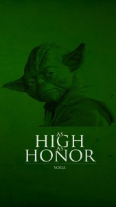 Yoda Wallpaper IPhone 21 169×300
