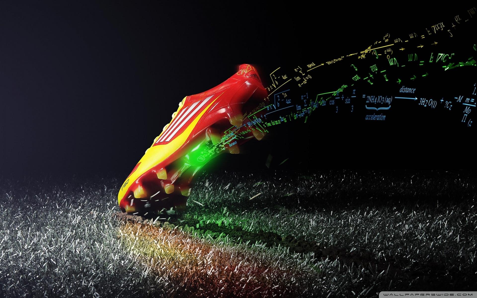 Adidas Football Wallpaper 2012 10