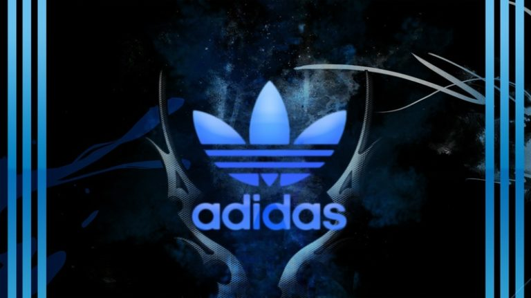 Adidas Football Wallpaper 2012 4 768×431