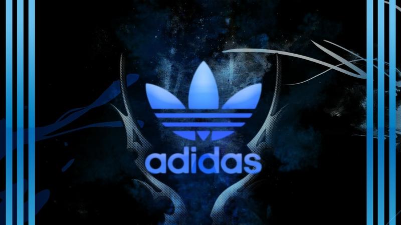 Adidas Football Wallpaper 2012 4