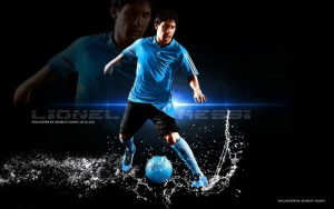 Adidas Football Wallpaper 2012 8 300×188