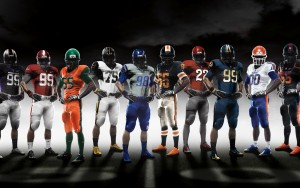 American Football Pictures Hd 2 300×188