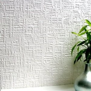 Anaglypta Wallpaper 41 300×300