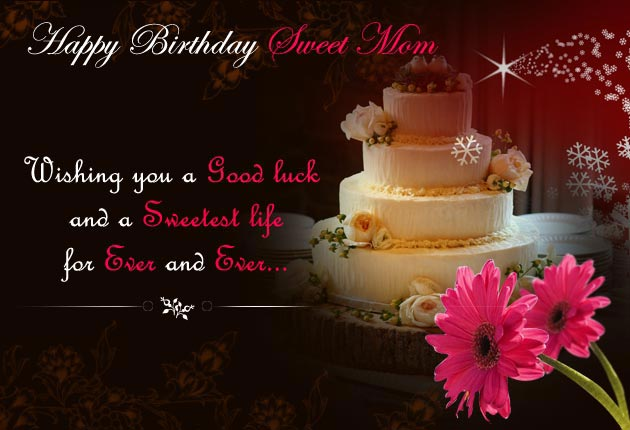 Download images of birthday cards