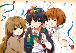 Anime Happy Birthday 7 300×212