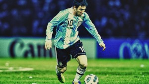 Argentina Football Team Wallpaper 3 300×169