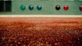 Baseball Desktop Wallpaper 6 300×200